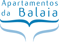 Balaia Mar Hotel & Apartamentos da Balaia logo